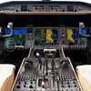 VP-CKM, c/s: 9445. Bombardier BD700 Global Express XRS