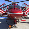 Bell Helicopter Textron Canada C-FCPF Bell 429