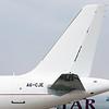 Emirates A6-CJE