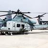 168412 USA - Marines