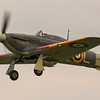 Sea Hurricane - Shuttleworth (June 2013)
