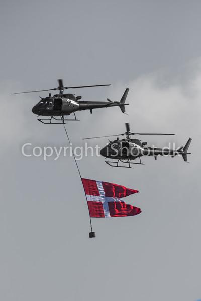 2014 Danish Air Show