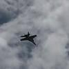 F/A-18 Super Hornet demos