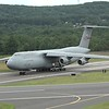 C-5 taxiing