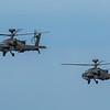 Apache AH64E (May 2017)