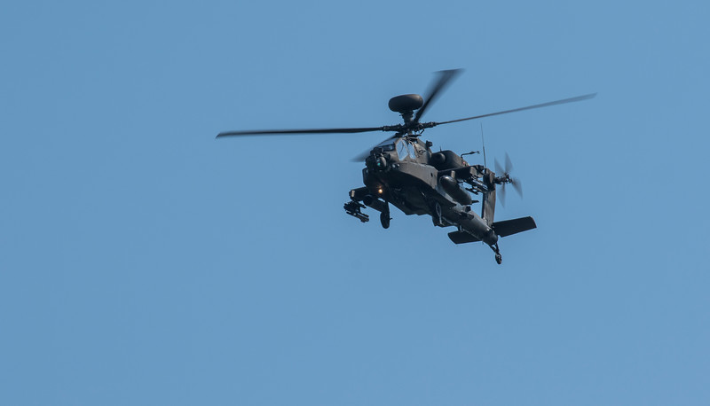 Apache AH64E (May 2017)