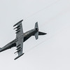 L-159 Alca - Czech Airforce Display - RIAT - RAF Fairford (July 2017)