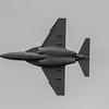 T346A Master - Italian Airforce Display - RIAT - RAF Fairford (July 2017)