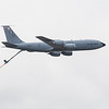 Boeing KC-135 Stratotanker - RIAT - RAF Fairford (July 2017)