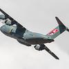 Airbus A400 Atlas - RAF100 - RIAT - RAF Fairford (July 2018)