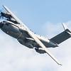 A400 Atlas - Airbus Display - RIAT - RAF Fairford (July 2019)
