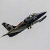 Breitling Jet Display Team - Aero L-39 Albatross - RIAT - RAF Fairford (July 2019)