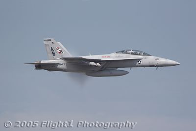 Checkmates Super Hornet