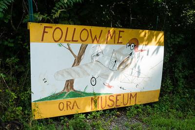 ORA082013-7786