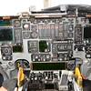 B-1 Lancer cockpit