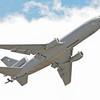 KC-10 Extender refueling tanker