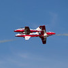 Snowbirds4 ship cross