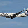 N528AS<br /> <br /> 10/27/14 BWI