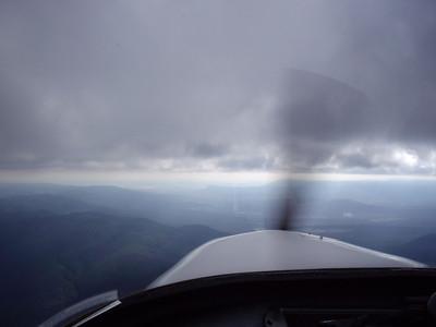 Albury Airshow 2008