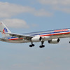 N668AA<br /> 1992 757-223<br /> s/n 25333<br /> <br /> *STORED*<br /> <br /> 3/16/13 MIA