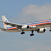 N604AA<br /> 1995 757-223<br /> s/n 27055<br /> <br /> *STORED*<br /> <br /> 3/16/13 MIA