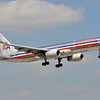 N656AA<br /> 1991 757-223<br /> s/n 24614<br /> <br /> *STORED*<br /> <br /> 3/16/13 MIA