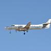 N476AF<br /> 1981 Swearingen SA227-AC Metro III<br /> s/n AC-476<br /> <br /> 10/2/15 LAS