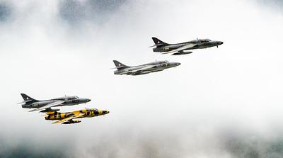 AIR14-0671