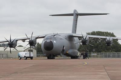 Airbus A400-M