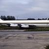 Boeing 707-321 cn N707HD cn 18084/212