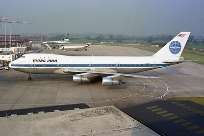 Aviation - Archive