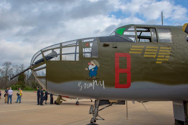 RAF100_KenMist_016.jpg