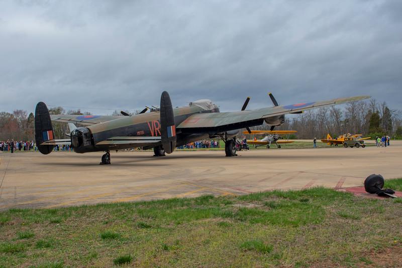 RAF100_KenMist_009.jpg