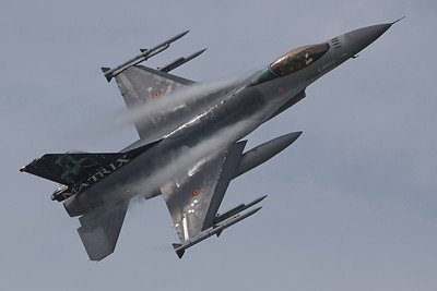 Aviation - Military
