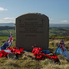 Pendle Hill War Memorial