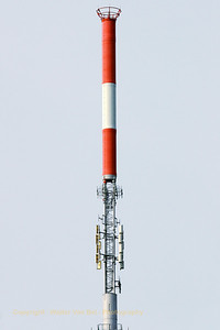 KPN_Broadcast-tower_GOES_20070222_CRW_7321_RT8_WVB_1200px