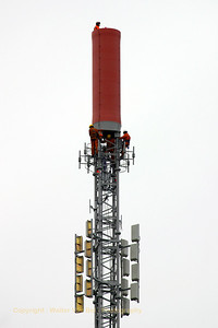 KPN_Broadcast-tower_GOES_20070222_CRW_7415_RT8_WVB_1200px