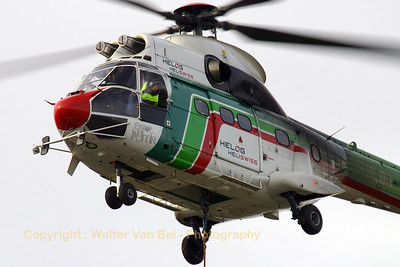 HELOG_AS-332C1-Super-Puma_D-HLOG_GOES_20070222_CRW_7387_RT8_WVB_1200px