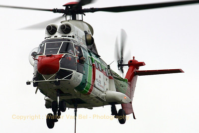 HELOG_AS-332C1-Super-Puma_D-HLOG_GOES_20070222_CRW_7440_RT8_WVB_1200px