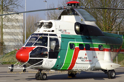 HELOG_AS-332C1-Super-Puma_D-HLOG_GOES_20070223_CRW_7494_RT8_WVB_1200px