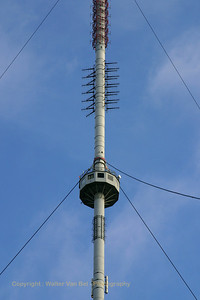KPN_Broadcast-tower_LOPIKERKAPEL_20070131_CRW_7174_RT8_WVB_1200px