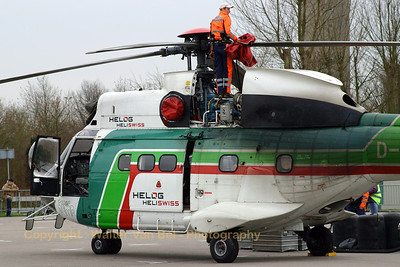 HELOG_AS-332C1-Super-Puma_D-HLOG_GOES_20070222_CRW_7476_RT8_WVB_1200px