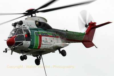 HELOG_AS-332C1-Super-Puma_D-HLOG_GOES_20070222_CRW_7418_RT8_WVB_1200px