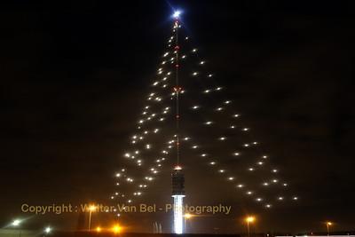 KPN_Gerbrandy-tower_LOPIK_Kerstmis-2008_CRW_12004_WVB_1200px