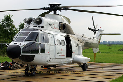 HELOG_AS-332C1-Super-Puma_HB-XVY_cn2033_LOPIK_20070802_CRW_9775_RT8_WVB_1200px