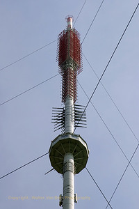 KPN_Gerbrandy-tower_LOPIK_20070801_CRW_9459_RT8_WVB_1600px