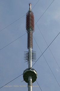 KPN_Gerbrandy-tower_LOPIK_20070801_CRW_9450_RT8_WVB_1200px