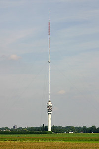 KPN_Gerbrandy-tower_LOPIK_20070801_CRW_9447_RT8_WVB_1200px