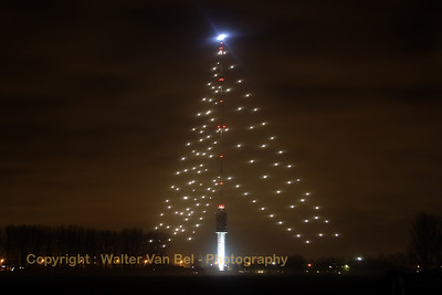KPN_Gerbrandy-tower_LOPIK_Kerstmis-2008_CRW_12007_WVB_1200px