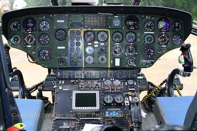 HELOG_AS-332C1-Super-Puma_HB-XVY_cn2033_LOPIK_20070802_IMG_9512_WVB_1200px